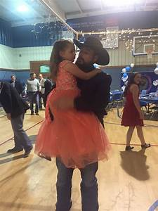 How To Make A School Schedule 2018 Daddy Daughter Dance James L Collins Catholic