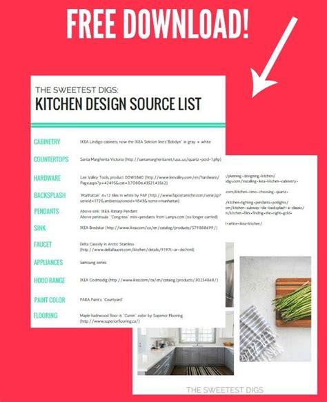 kitchen light design guide quicua