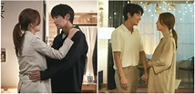 《惡之花》9月19日將進行最終場次拍攝,9月23日迎接大結局 - KSD 韓星網 (韓劇)