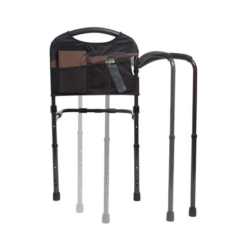 handicap bed rails mobility bed rail colonialmedical