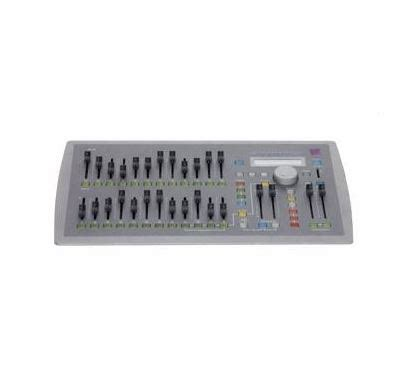 Etc Lighting Console by Etc Smartfade 1248 Lighting Console Dimming Board Barndoor