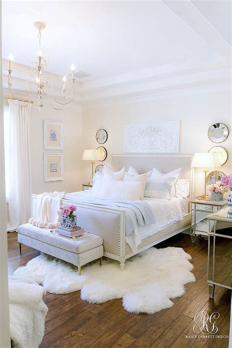 white bedroom ideas home lifestyle maune legacy