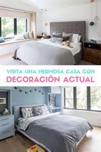 Decoraci, U00f3n, Actual, Visita, Esta, Hermosa, Casa, Por, Dentro