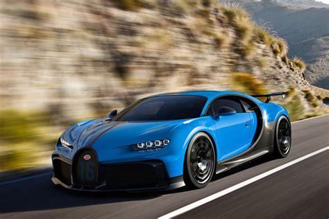 2018 bugatti chiron specs & fuel economy; Bugatti Chiron Pur Sport: Review, Trims, Specs, Price, New ...