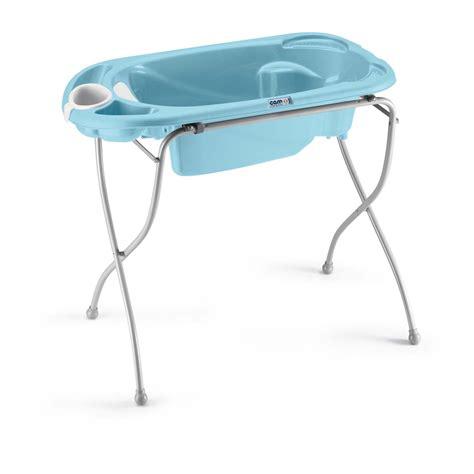 baignoire sur pieds bebe pied de baignoire b 233 b 233 stand universale de en vente chez cdm