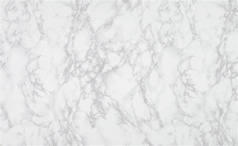 white marble wall white marble background wallpaper