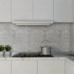 45x200cm waterproof mosaic aluminum foil self adhensive With kitchen cabinets lowes with oil change sticker