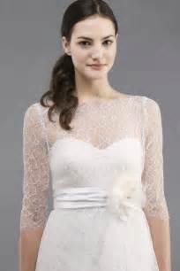 yoo wedding dresses do the convertible wedding dress onewed