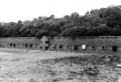 bureau suresnes la volonté du général de gaulle 1946 1960 le mémorial