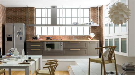 d馗o cuisine ouverte plan cuisine ouverte simple plan cuisine m riviera estate cannes development sell buy plan cuisine ouverte with plan cuisine