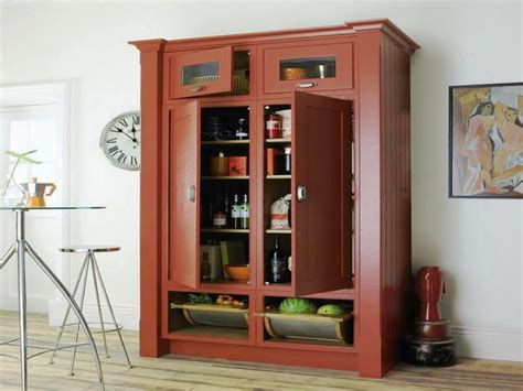 kitchen pantry free standing cabinet 30 free standing kitchen cabinets trend 2018 interior 8380