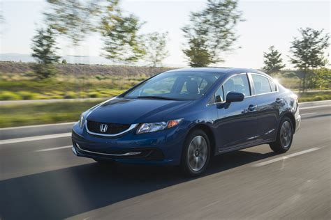 Kelley Blue Book Announces Winners Of Allnew 2015 Best