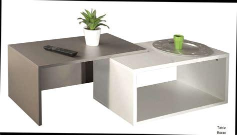 table cuisine conforama blanc table carre avec rallonge conforama excellent table carre