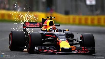 Verstappen F1 Bull Max Wallpapers Racing Australian