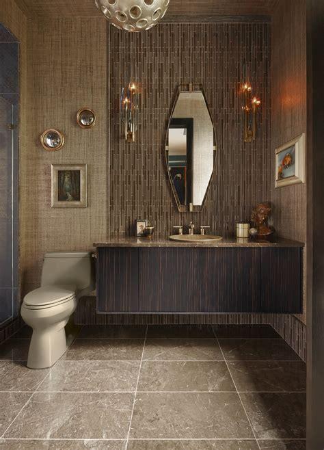 ember prism bathroom kohler ideas