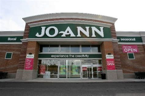 Jo-ann Stores Shareholders Vote Overwhelmingly In Favor Of