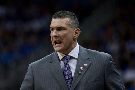 Kansas State's Quotable Coach