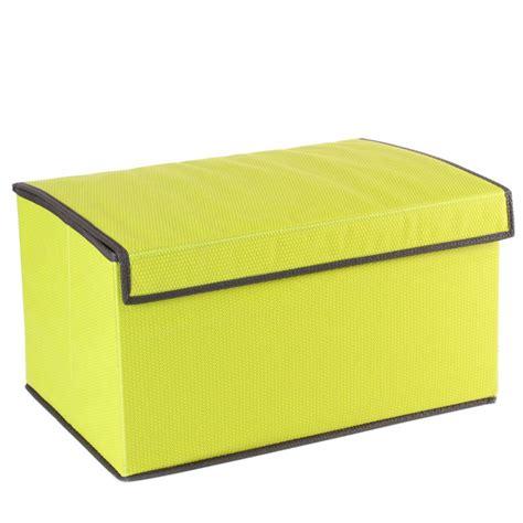 poubelle cuisine encastrable dans plan de travail fabriquer boite de rangement en maison design