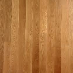 3 inch unfinished white oak flooring solid wood floors