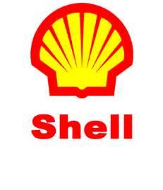 Photos of Shell Oil