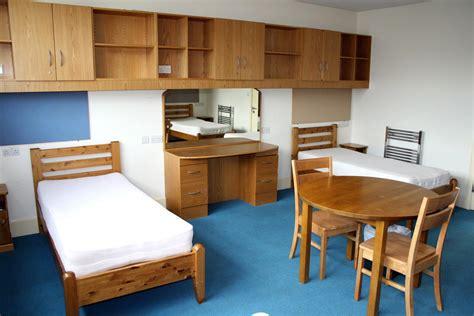 chambre dublin chambre dublin great chambre coucher complte dublin
