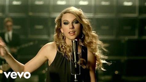 5 clipes de Taylor Swift   Acesso Cultural
