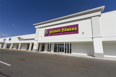 It markets itself as a judgment free zone that takes into account beginner and easygoing center clients. Planet Fitness Coupons near me in Cumberland, MD 21502 ...