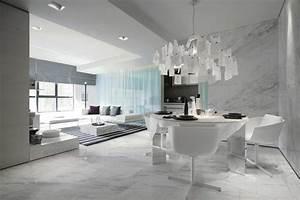 Farbe Für Bodenfliesen : fliesen farbe je nach dem raum und dem wohnstil ausw hlen ~ Sanjose-hotels-ca.com Haus und Dekorationen