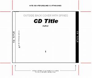 free cd jewel case insert template - amf cd dvd jewel case and label creator 3 8 printer