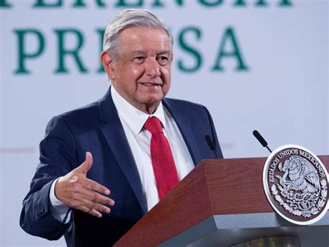 Mexico president positive for COVID-19 | South Coast ...