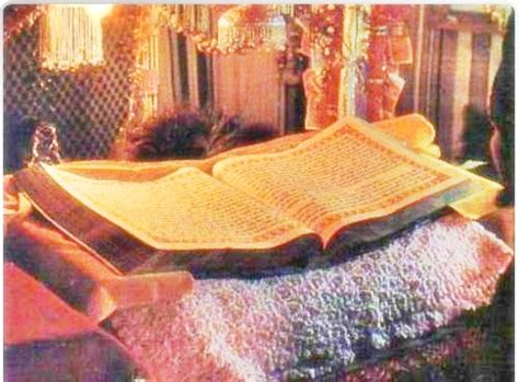 Information About Guru Granth Sahib Ji Hd Wallpapers Yousenseinfo