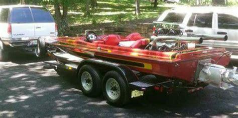 Eliminator Daytona Jet Boats For Sale by Eliminator Jet Boats For Sale