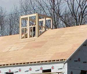 useful barn cupola plans deasining woodworking With barn roof cupola