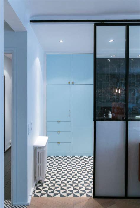 cuisine appartement parisien les 25 meilleures idées de la catégorie appartements