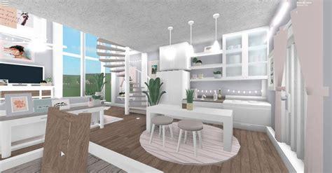 pin  furtle turtle  bloxburg ideas tiny house bedroom home building design luxury house