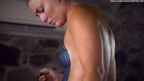 Lindsey Vonn Nude Sex