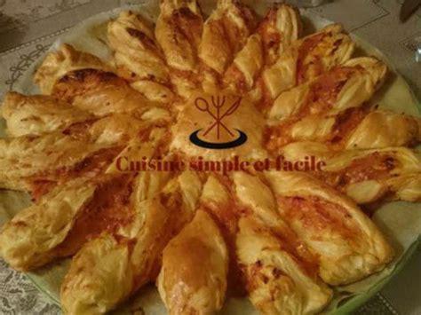 cuisine simple et facile recettes de cheddar de cuisine simple et facile