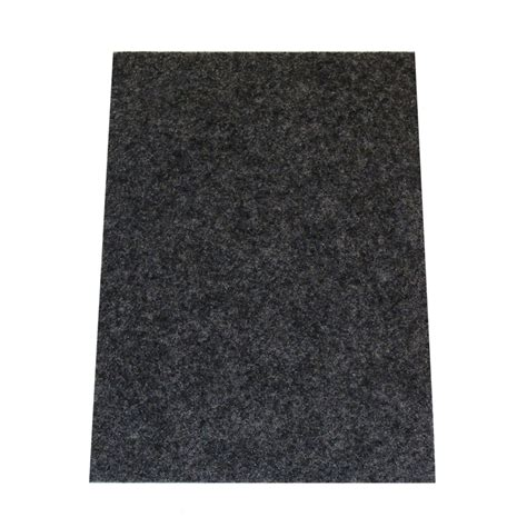Carpet To Tile Transition Bunnings by Outdoor Marine Carpet Squares Meze
