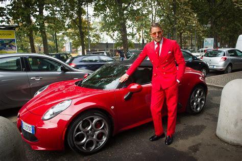 si鑒e auto age officine più fighe d 39 italia garage customs sartoria delle auto gqitalia it