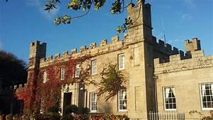 Tregenna Castle, Clarence House, Coaching Café latest ...