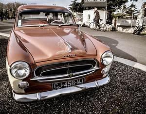 Peugeot Classic : wallpaper old france french vintage car classic car ~ Melissatoandfro.com Idées de Décoration
