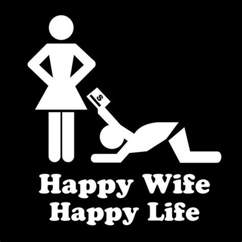 Love My Wife Meme - i love my wife meme funny wife memes 2017 edition