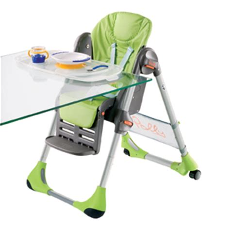 chicco high chair straps chicco polly phase high chair 257 new chicco