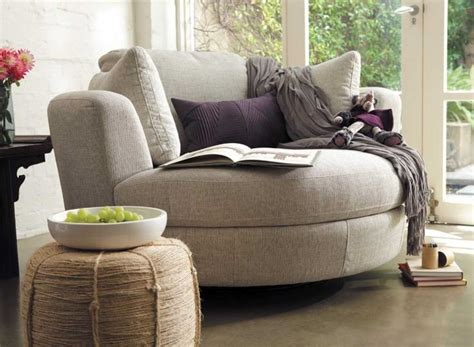 Most Comfortable Living Room Chair With Furniture Design