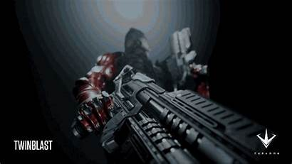 Paragon Gamer Beta Fortnite Epic War Gears