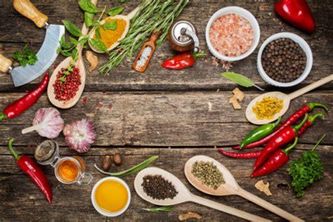 atelier de la cuisine o douce nature atelier cuisine des s e n s