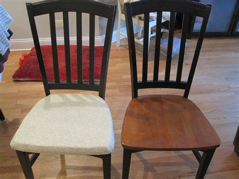 dining room chair reupholstery cost kid room ideas