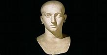 Alexander Severus Biography - Childhood, Life Achievements ...
