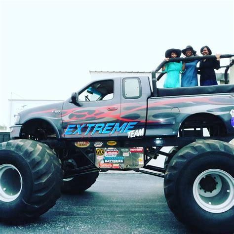 monster truck show in anaheim ca 100 monster truck show atlanta ga monster trucks in