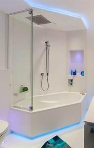 Kleines Badezimmer Modern Gestalten : kleines badezimmer modern ~ Sanjose-hotels-ca.com Haus und Dekorationen